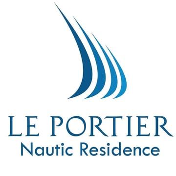 Le Portier Logo